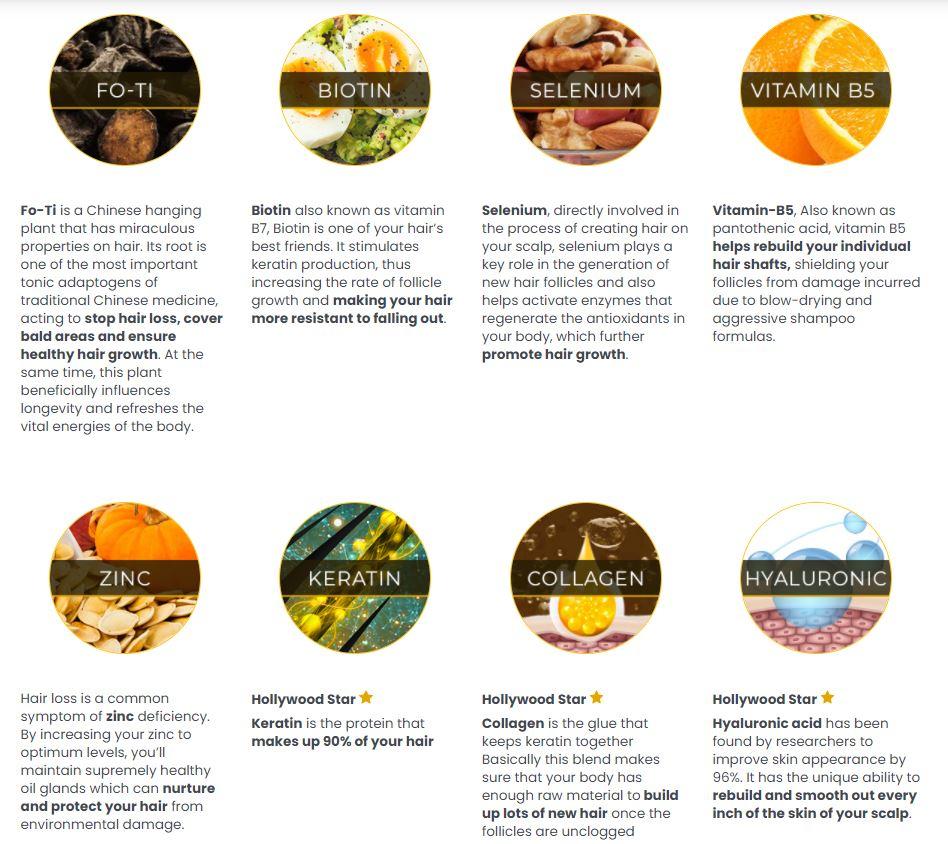 folifort-ingredients.jpg (948×844)